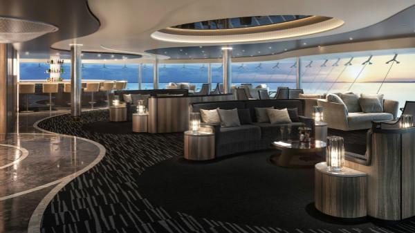 图4:宾客可以前往天空酒廊(Sky Lounge)小酌,欣赏壮阔海景_meitu_4.jpg