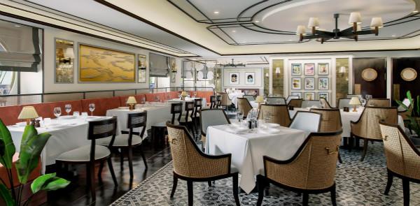 图5:即将在MSC地中海华彩号上亮相的创意越南餐厅(Indochine Restaurant)_meitu_5.jpg
