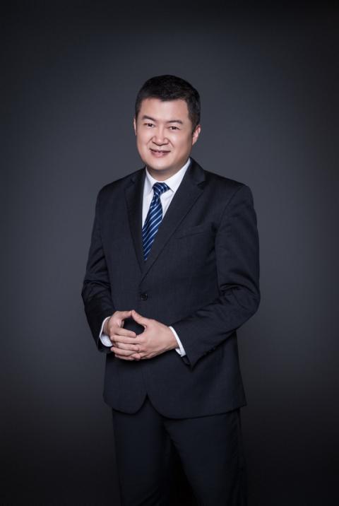 上海嘉定凯悦酒店任命陈弘先生为总经理-20210402.png