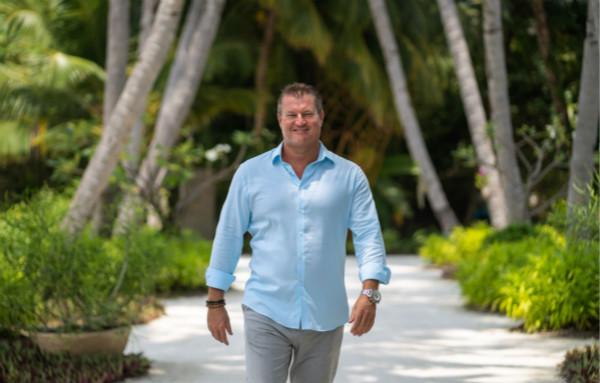 马尔代夫Velaa维拉私人岛任命Wayne Milgate先生为新任总经理_meitu_1.jpg