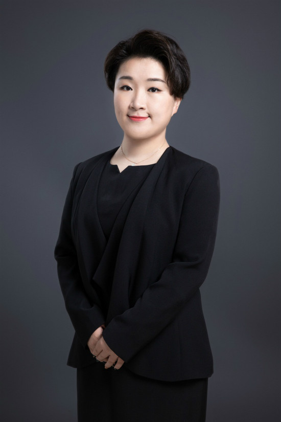 苏州柏悦酒店任命步燕媚女士为市场销售总监-20210406_meitu_1.jpg