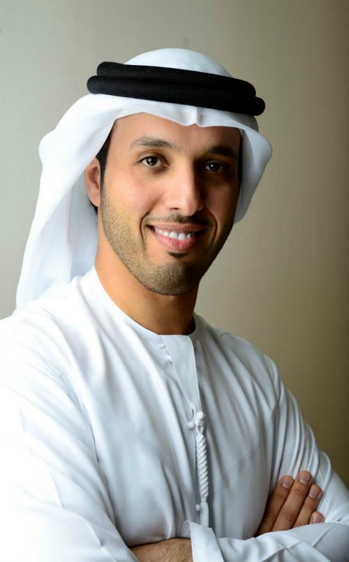 阿布扎比会奖局局长Mubarak Al Shamsi-jpg_meitu_1.jpg