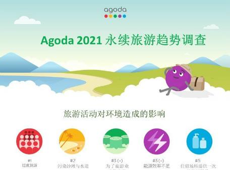 agoda_sustainable_travel_trends_survey_cn_meitu_1.jpg