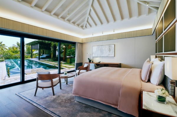 1-Bedroom Grand Pool Villa bedroom 逸水居卧室 01_meitu_1.jpg
