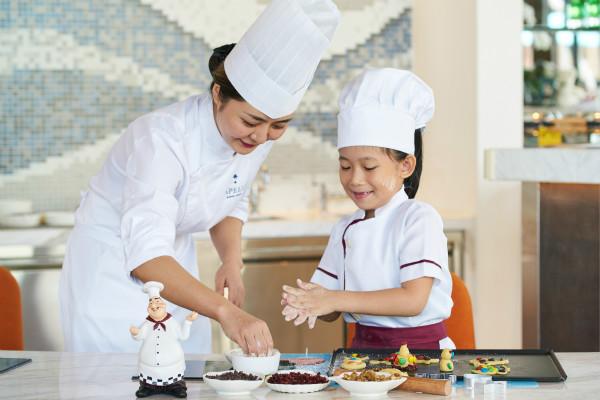 Little Stars Master Chef 小星星厨师_meitu_3.jpg