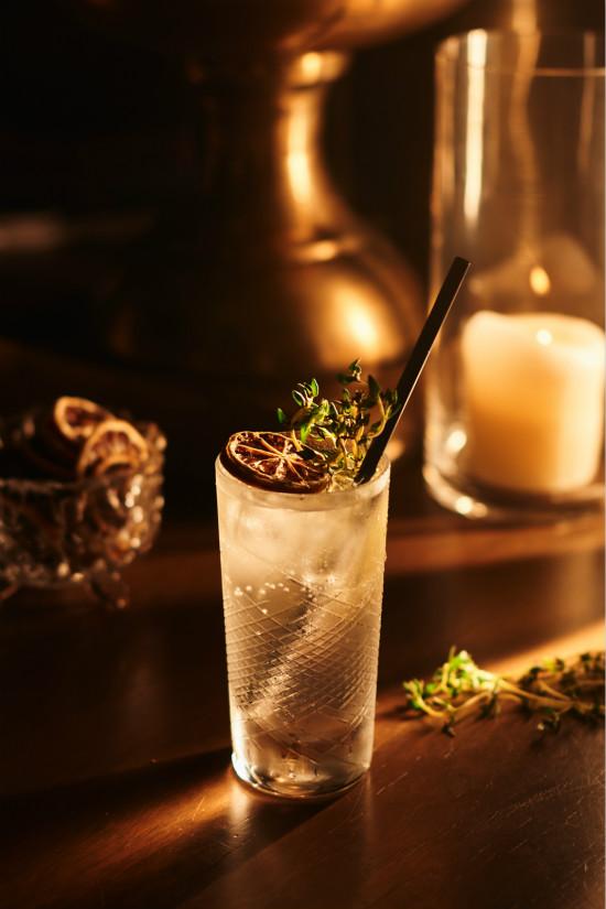 Sensations Cocktail 麝香草鸡尾酒_meitu_2.jpg