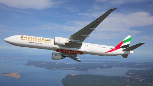 阿联酋航空7月重启欧洲四城客运航班1_meitu_1.jpg
