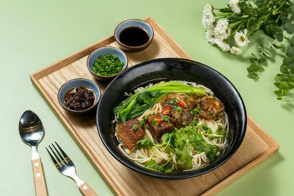 牛肉面 Beef Noodle Soup_meitu_1.jpg