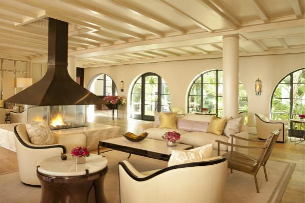 HBA_Lobby Lounge_meitu_1.jpg