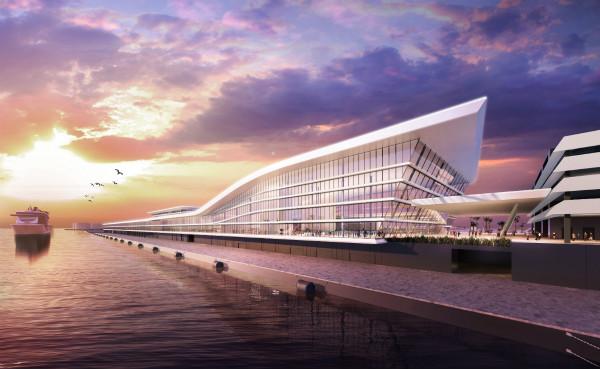图2:MSC迈阿密港航站楼将进一步巩固MSC地中海邮轮在这一重要海运中心的整体地位_meitu_2.jpg