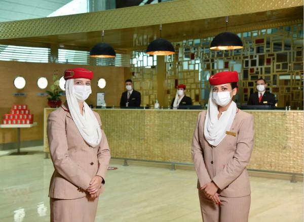 阿联酋航空重启迪拜机场头等舱专属休息室服务1_meitu_2.jpg