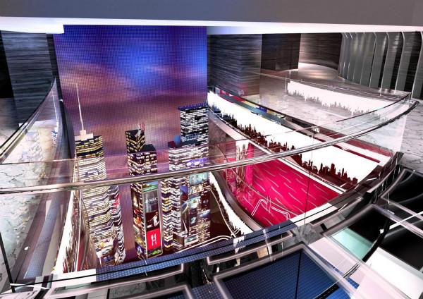 图六:海际线号向纽约城市风情致敬_meitu_2.jpg