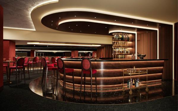 图五:在卡巴莱坊音乐酒廊一边品鉴各式精美佳酿,一边欣赏精彩绝伦的演出_meitu_1.jpg