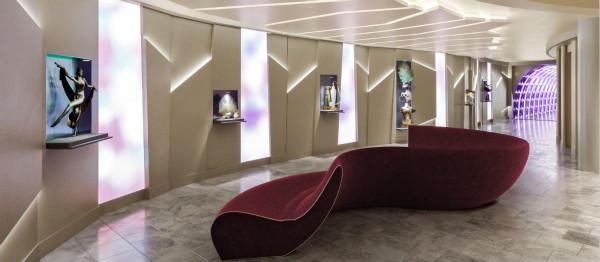 图二:通往卡巴莱坊音乐酒廊、集多功能于一体的卡巴莱大道_meitu_2.jpg