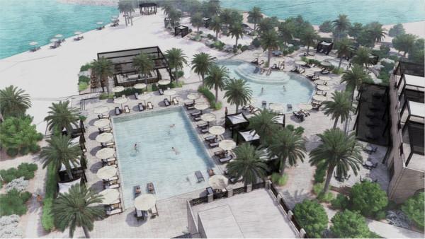 吉合睦GHM在埃及红海沿岸开发 The Chedi 澈笛酒店-效果图_meitu_1.jpg