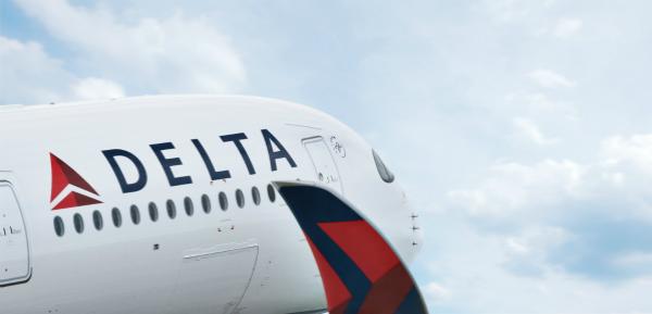 达美航空发布2021年第二季度财务业绩_meitu_1.jpg