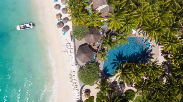 belle-mare-plage-2017-wedo-aerial-07_hd (1)_meitu_1.jpg
