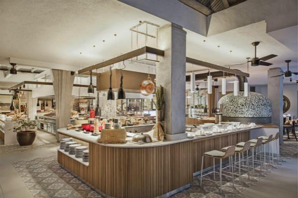 belle-mare-plage-2021-jba-la-citronnelle-restaurant-13_hd_meitu_3.jpg