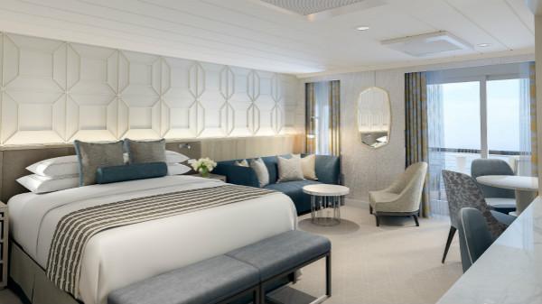 Penthouse Suite_meitu_5.jpg