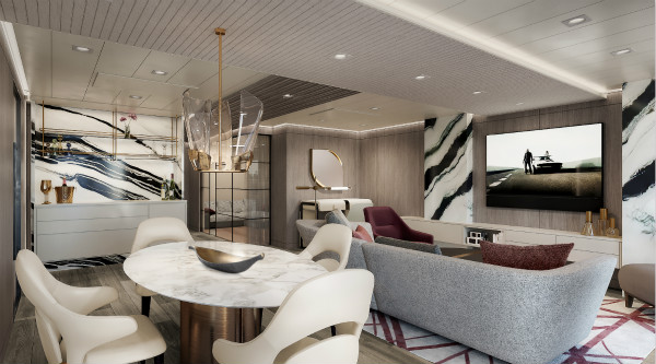 Oceania Suite Living Room 2_meitu_3.jpg