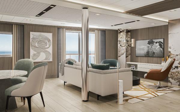 Vista Suite Living Room Window_meitu_2.jpg