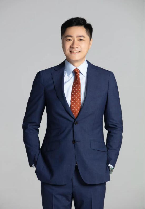 苏州凯悦酒店正式宣布任命包巍立先生为酒店总经理_meitu_1.jpg
