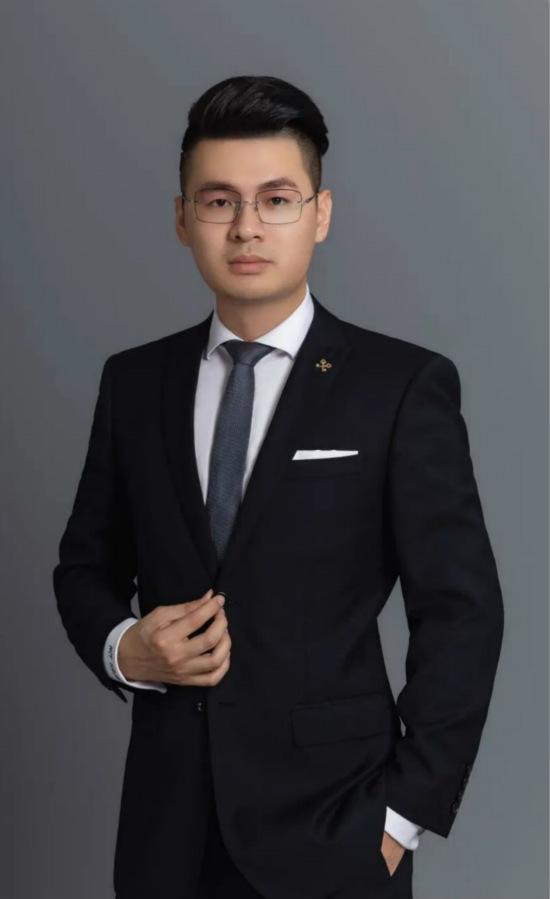 洲际酒店集团任命林群为深圳南山逸衡酒店总经理_meitu_1.jpg