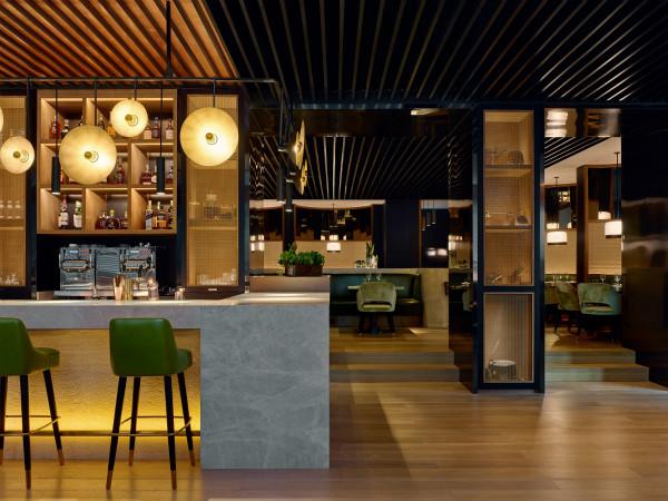 左岸餐厅_meitu_1.jpg