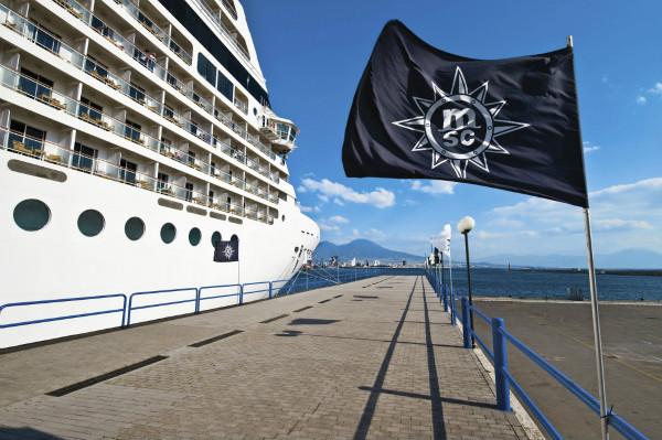 世界首艘远洋氢动力邮轮建造计划启动!由MSC地中海邮轮、芬坎蒂尼造船厂及SNAM能源基础设施运营商联合打造_meitu_1.jpg