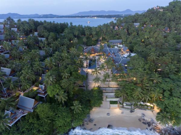 Amanpuri, Thailand - Resort, Aerial View, Lobby, Beach_High Res_13032_meitu_1.jpg