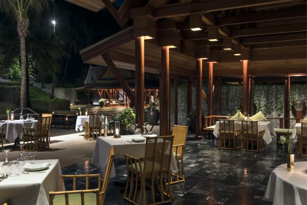 Amanpuri, Thailand - F&B, Buabok, Thai Restaurant, Interior_High Res_12494_meitu_2.jpg