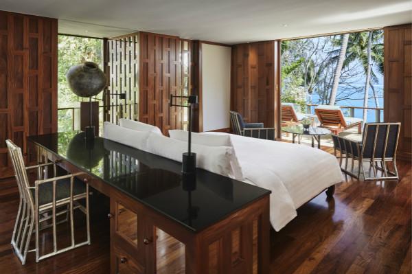 Amanpuri, Thailand - Accommodation, Villa 16, 4-Bedroom Ocean Villa, Bedroom_High Res_24216_meitu_3.jpg