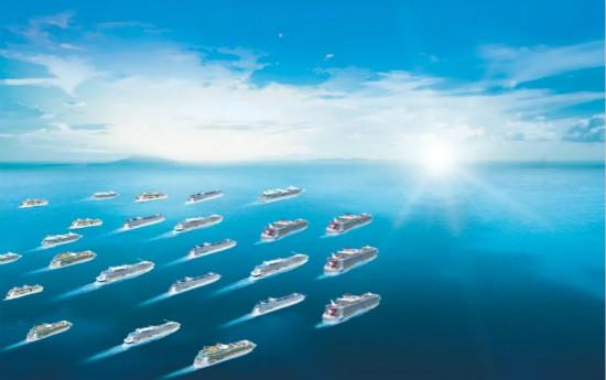 图为皇家加勒比国际游轮全球部分船队概念图_meitu_3.jpg