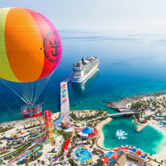皇家加勒比国际游轮停靠图_meitu_1.jpg