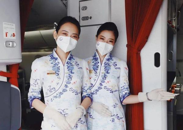 """海航成为中国首家SKYTRAX""""防疫安全五星认证""""航司-6_副本.jpg"""