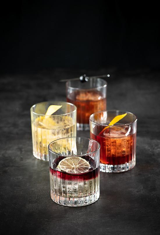 Cocktail_副本.jpg