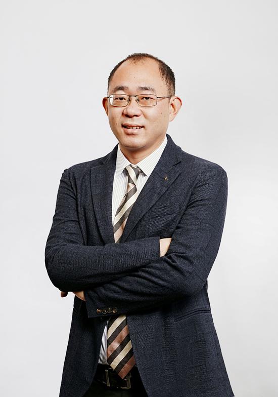 李理 Steven Li - 雅高Accor_副本.jpg
