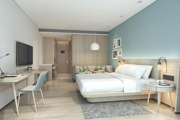 豪华特大床客房xmnet-king-deluxe-guestroom-3144-hor-clsc_副本.jpg