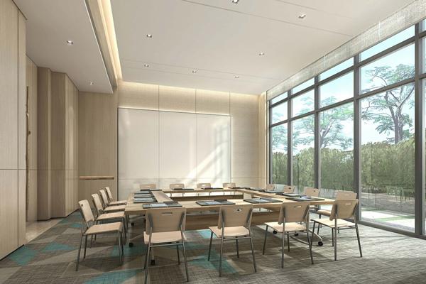 会议室xmnet-meeting-room-3141-hor-clsc_副本.jpg