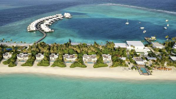 马尔代夫卓美亚度假村将于10月1日开业迎宾-20210907.jpg