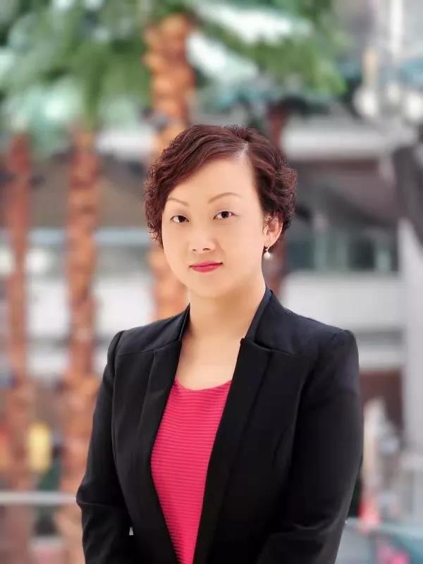 上海漕河泾万丽酒店担任驻店经理王凌女士.jpg