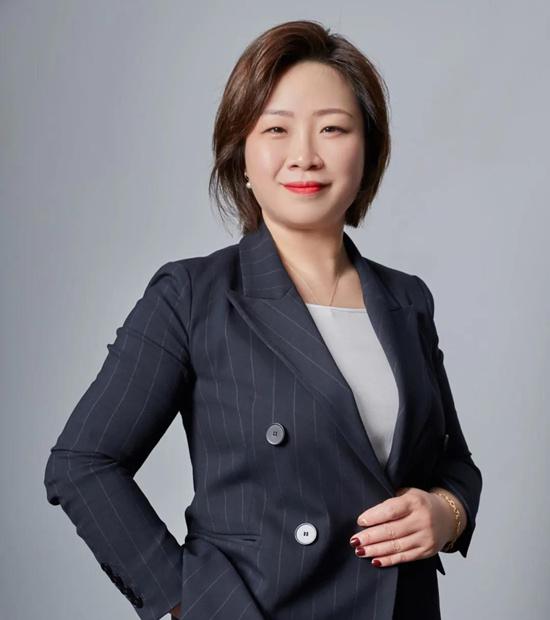 哈尔滨富力丽思卡尔顿酒店任命曲士晶女士为酒店市场销售总监_副本.jpg