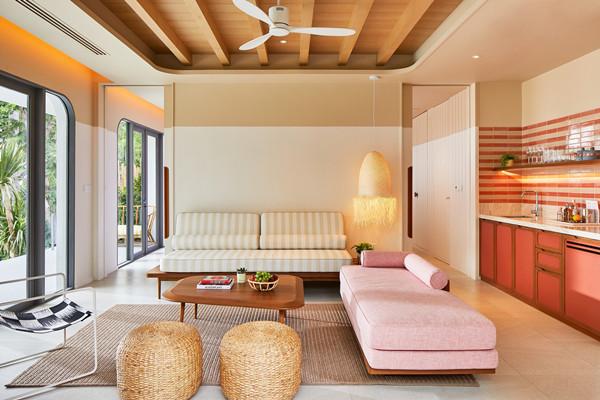 Bayside Villa Interior_副本.jpg