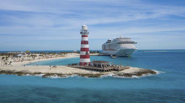 图片:MSC地中海邮轮旗下第十一艘复航的邮轮MSC地中海神曲号日前正式启航_副本.jpg