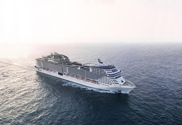 图片:MSC地中海航运集团旗下邮轮品牌将引领整个邮轮行业迈向一个净零排放的绿色未来_副本.jpg