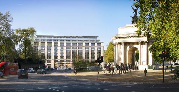 伦敦半岛酒店外观-1_副本.jpg