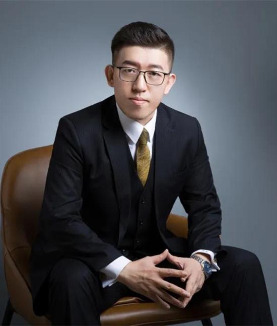 深圳隐秀山居酒店任命寇林为酒店总经理_副本.jpg