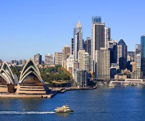 """澳大利亚旅游局 """"优选澳大利亚旅游专家"""" 正式招募"""