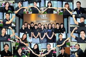 深圳市捷旅會展服務有限公司