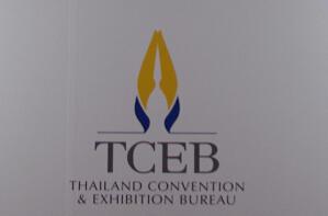 泰国会展局看好中国MICE市场 力推新兴MICE目的地考艾